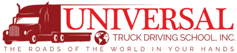 Universal Truck Driving School, Inc.